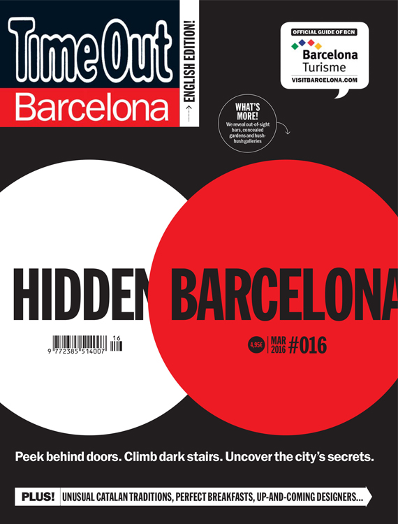 Mercer BCN - Time Out - March 2016.jpg