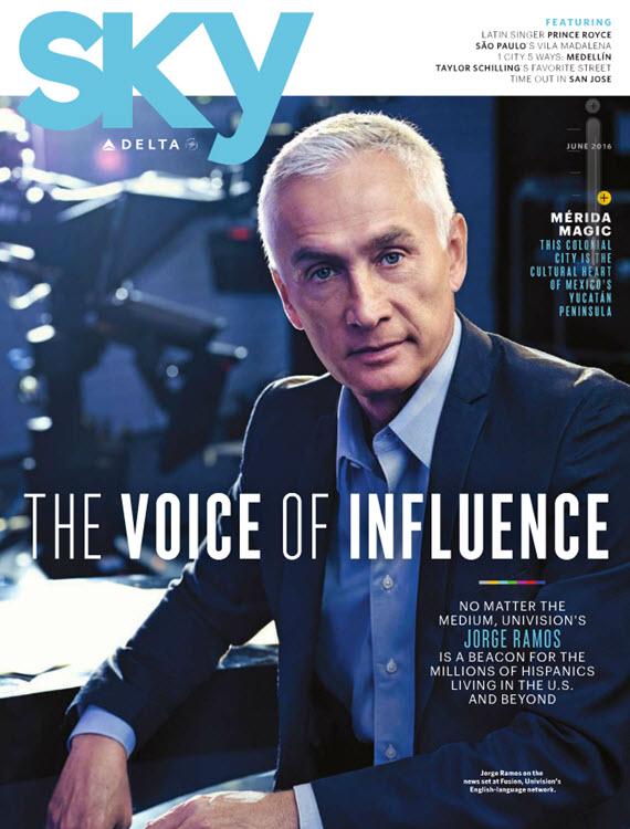SKy Magazine Cover.jpg
