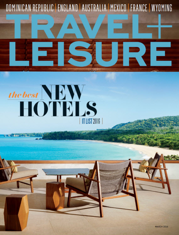 Travel Leisure It list 2016 Mag Cover.jpg