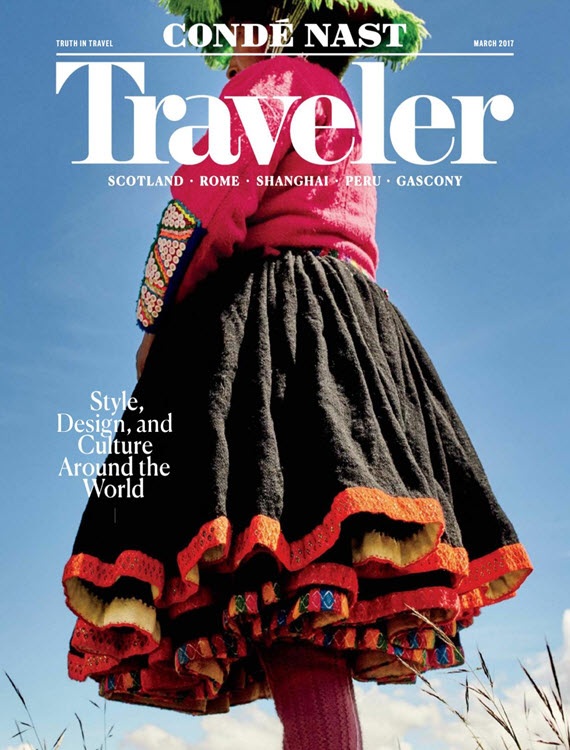 Conde Nast Traveler Spain HSF April 2017.jpg