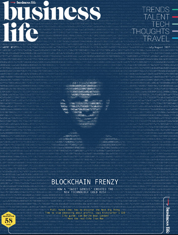 Business Life Mag Cover.jpg