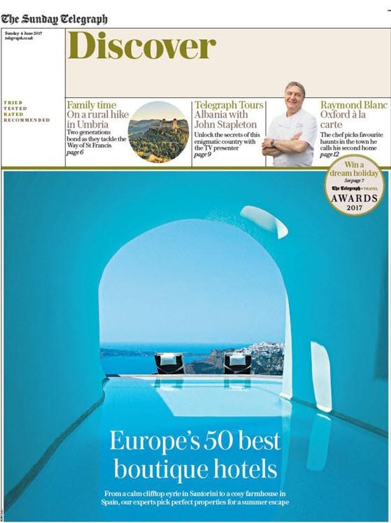 Telegraph Cover.jpg