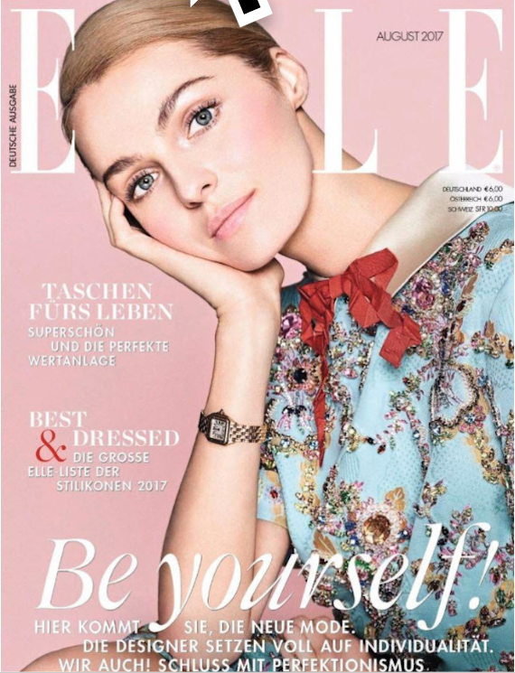 elle cover.png