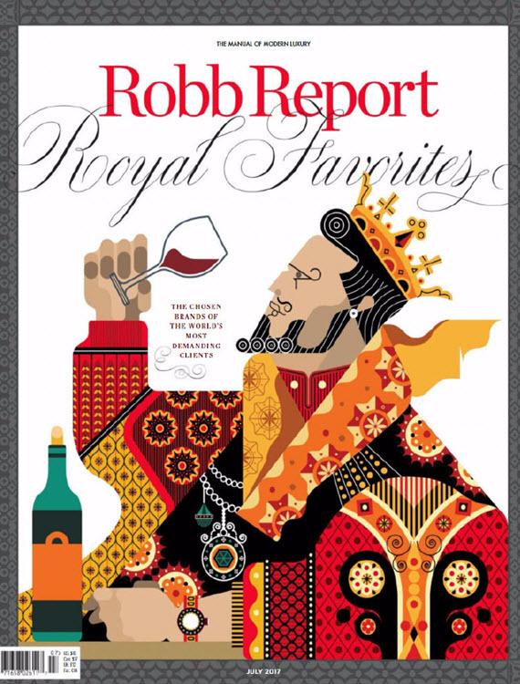 RObb Report Thumb.jpg