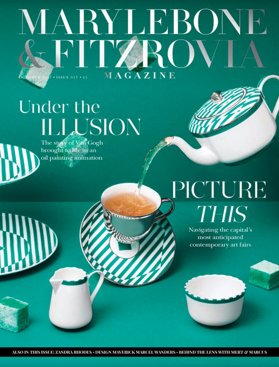 Marylebone Fitzroviz Thumb.jpg