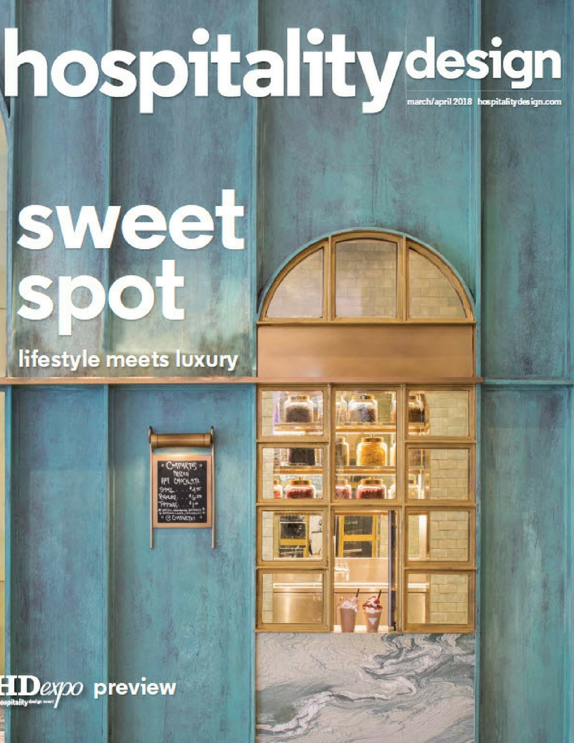 Copy of Hospitality Design Magazine.jpg