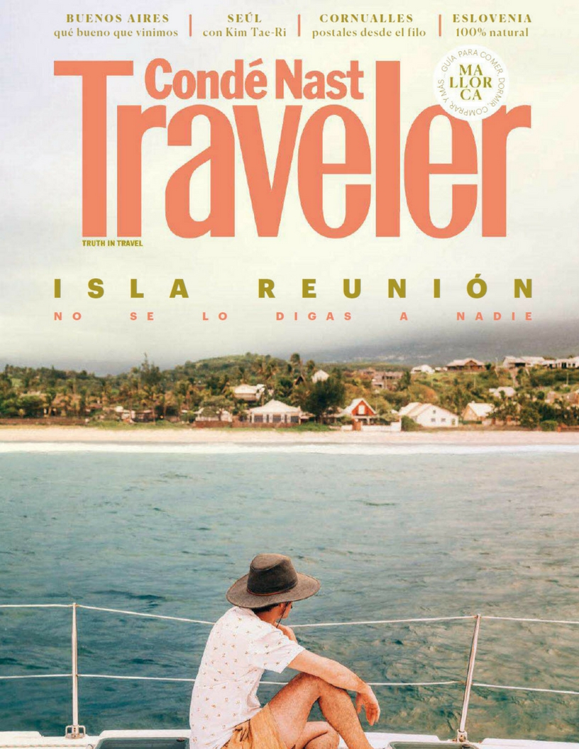 Copy of Conde Nast Traveler Espana.jpg