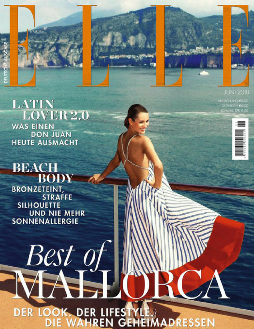 Copy of Elle Germany Hotel Es Princep.jpg