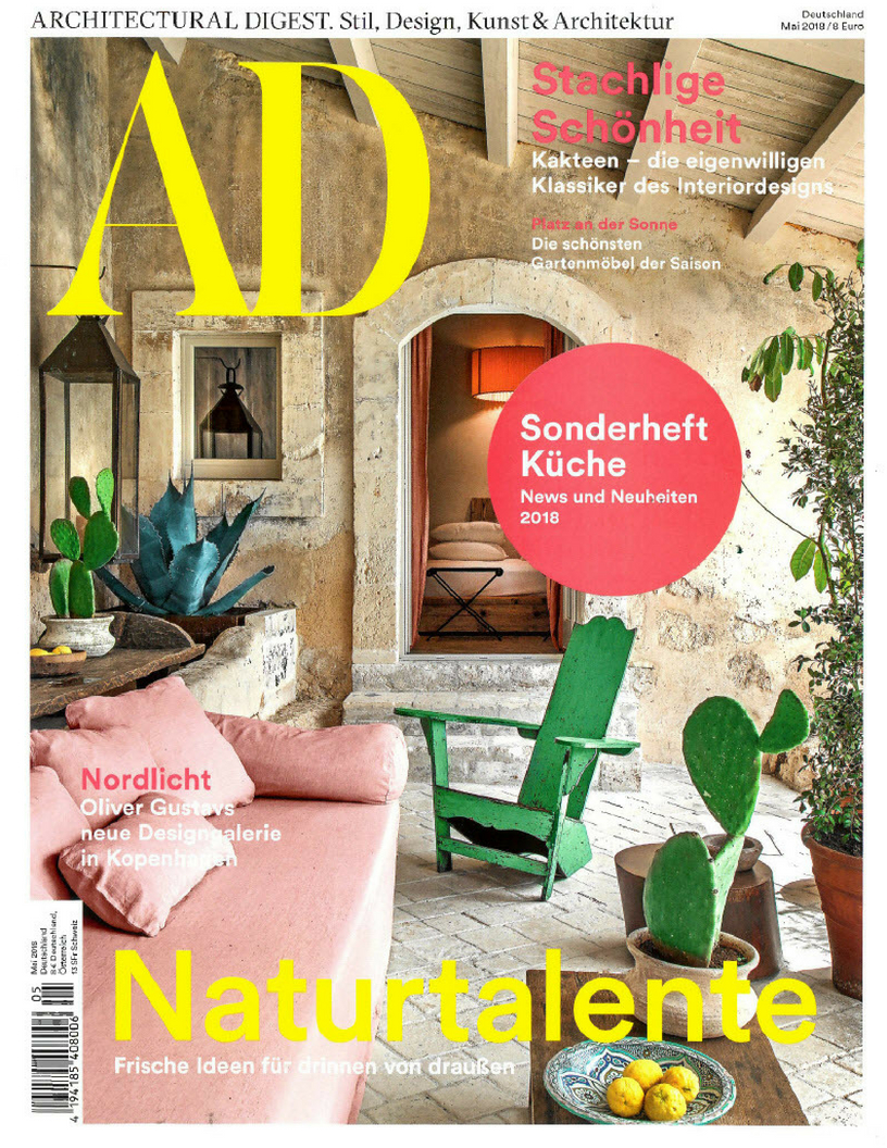 Copy of Architectural Digest Germany Almanac BCN.jpg