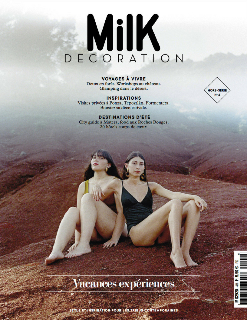 Copy of MilK Magazine- Sanders.jpg