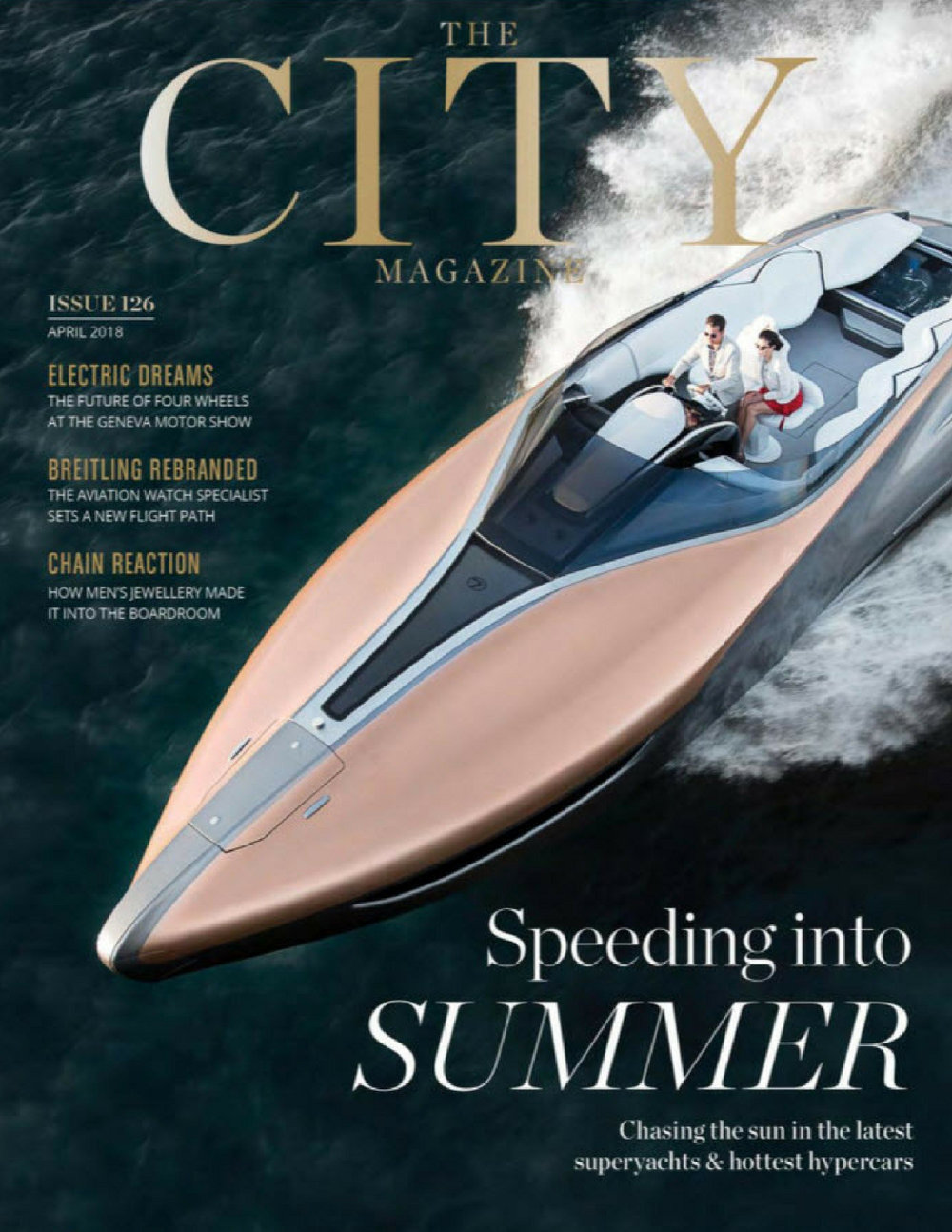 Copy of The City Magazine.jpg