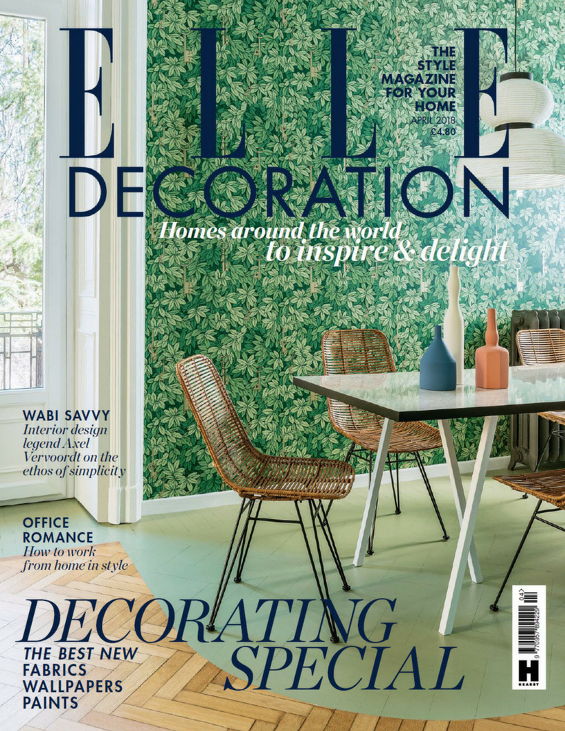 Elle Decoration April 2018 - Sanders.jpg