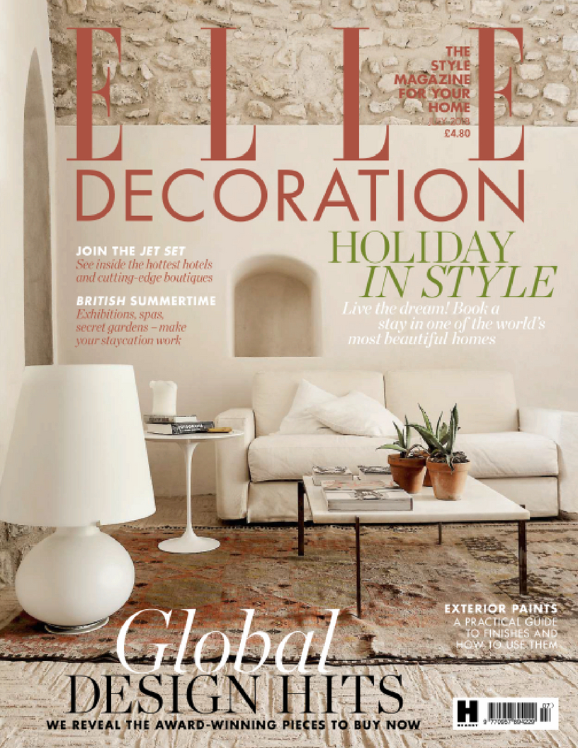 Elle Decoration July 2018 - Sanders.jpg