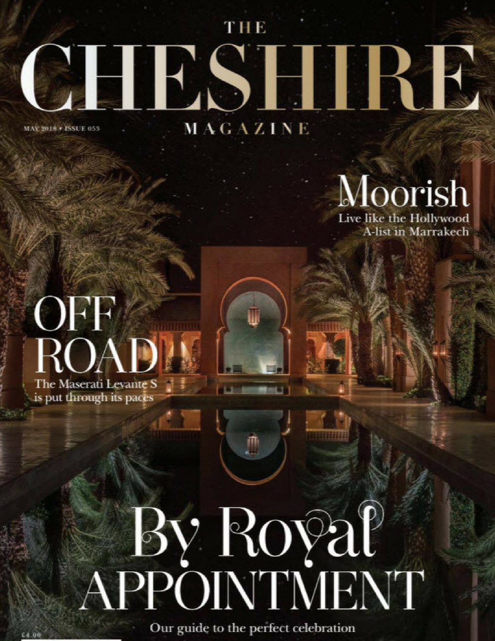 The Cheshire Magazine.jpg