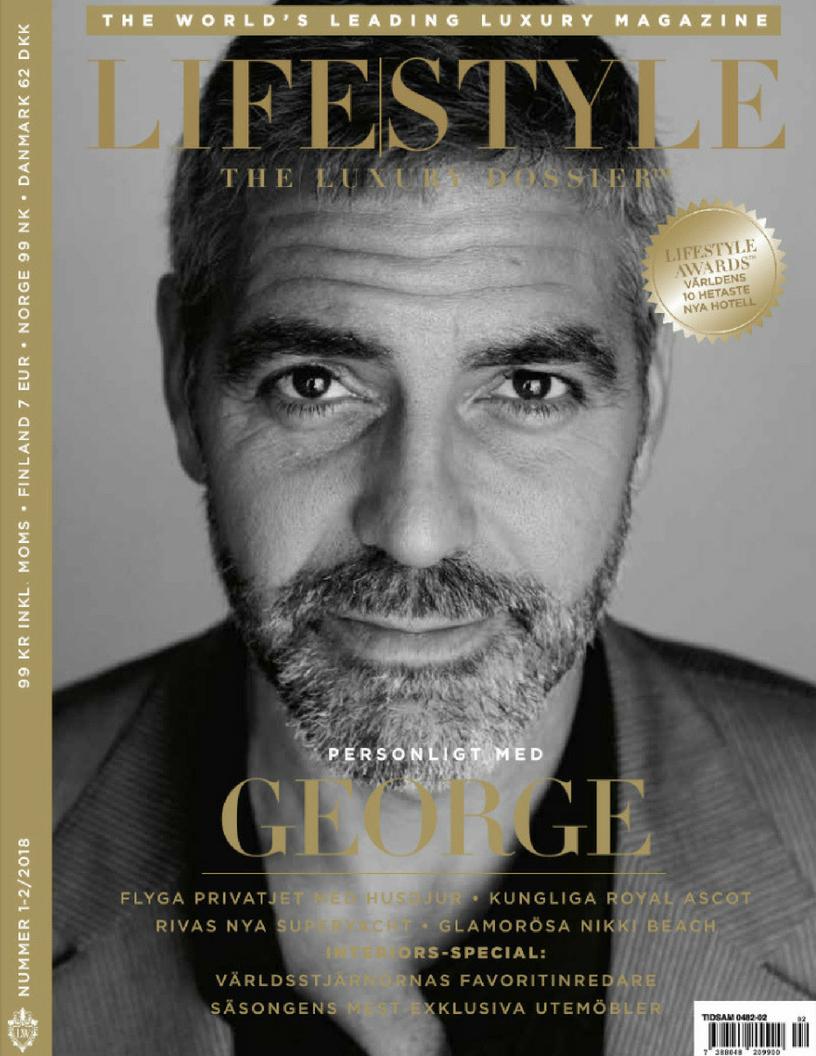 Lifestyle Magazine - Sanders.jpg