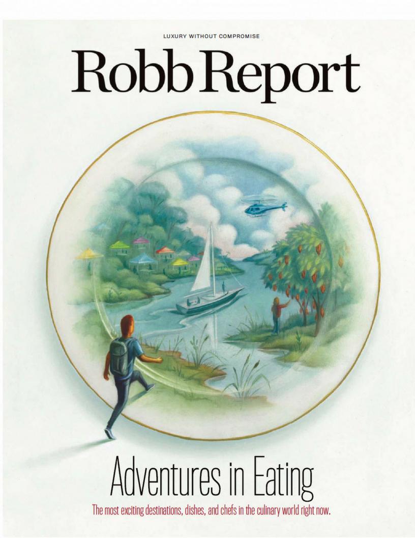 Robb Report Sanders.jpg