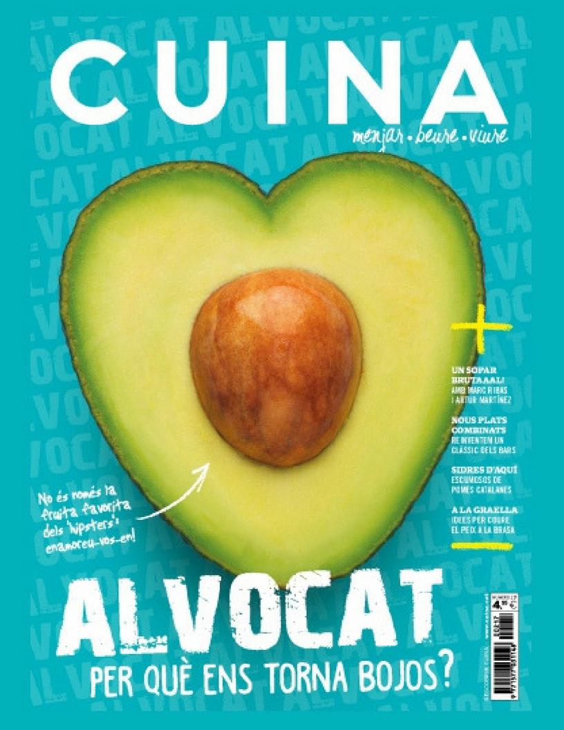 Cuina Magazine - ALM.jpg