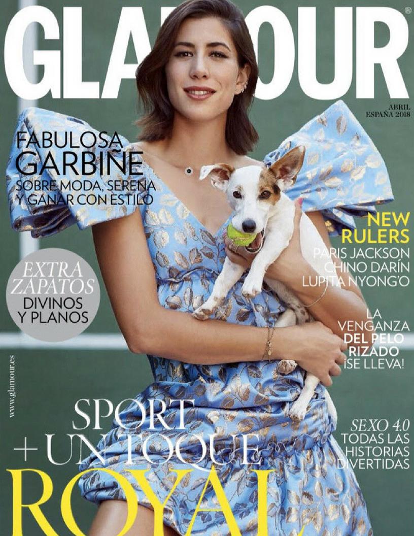 Glamour Spain May 2018 - Es Princep.jpg