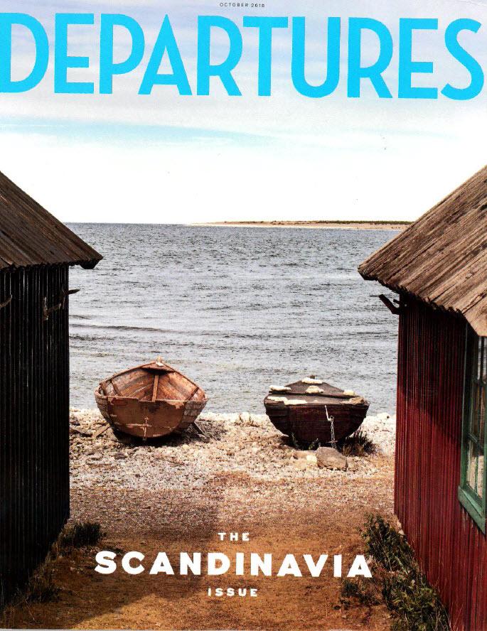 Departures Cover.jpg