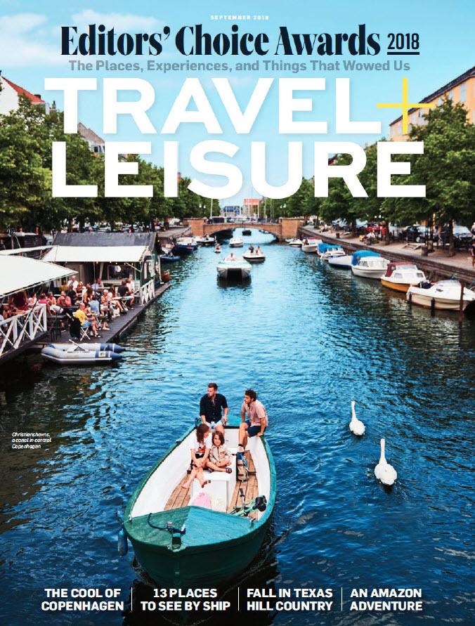 Travel + Leisure Sanders.jpg