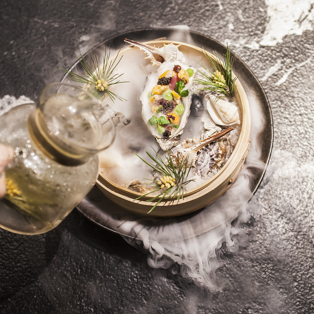 The sea in an Oysters shell.jpg