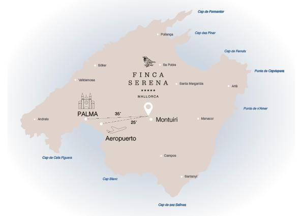 mapa_mallorca_v1b-03.png