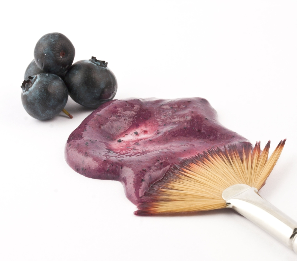 blueberry smoothie blueberries_brush.jpg