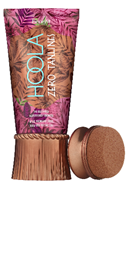 Hoola Zero Tanlines - 30 GBP.png