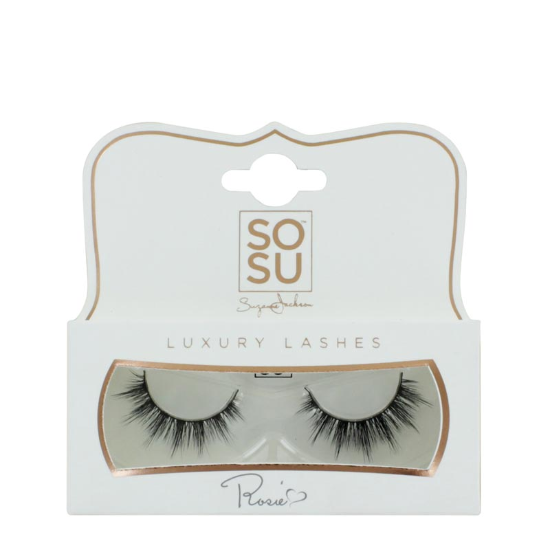 SOSU-lashes-Rosie.jpg