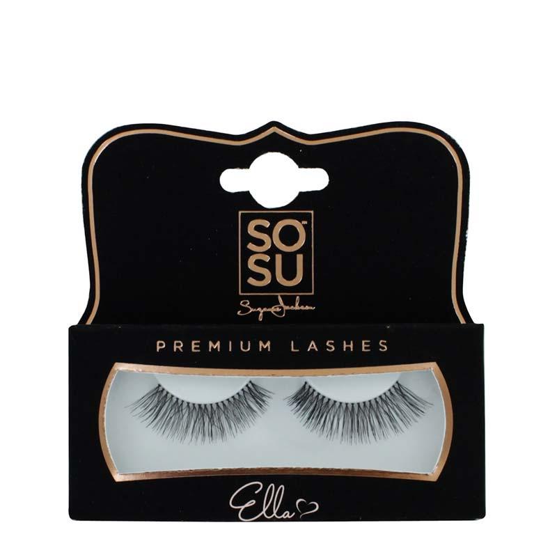 SOSU-lashes-Ella.jpg