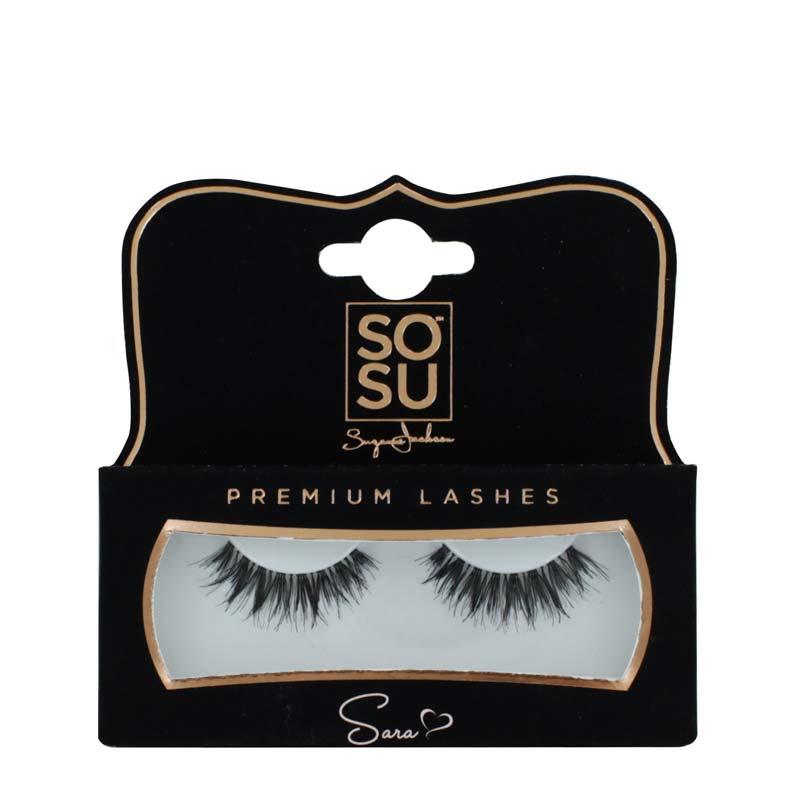 SOSU-lashes-Sara.jpg