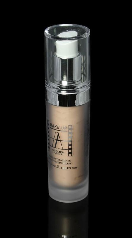 Base Eclat- Make up Atelier.jpg