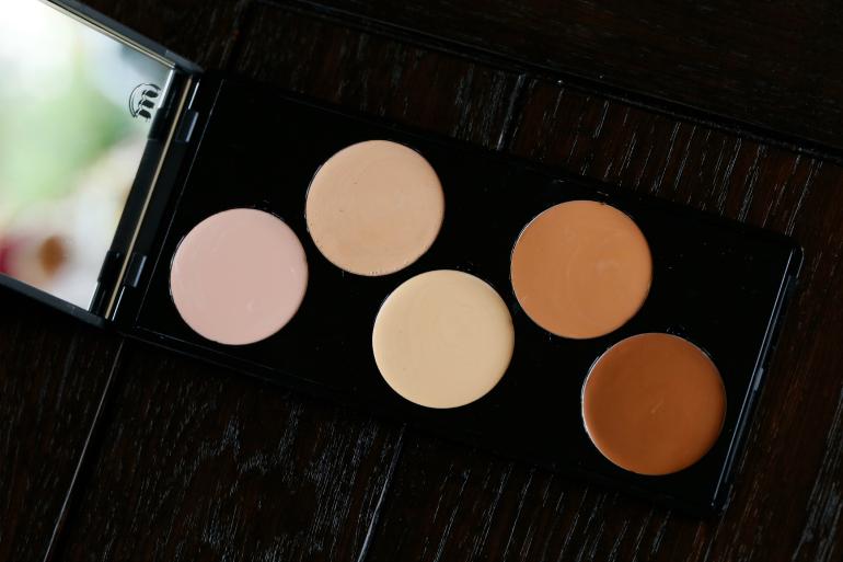 MUStudio Cream Contour Palette.jpg
