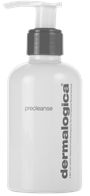 Dermalogica Precleanse (£34.35)