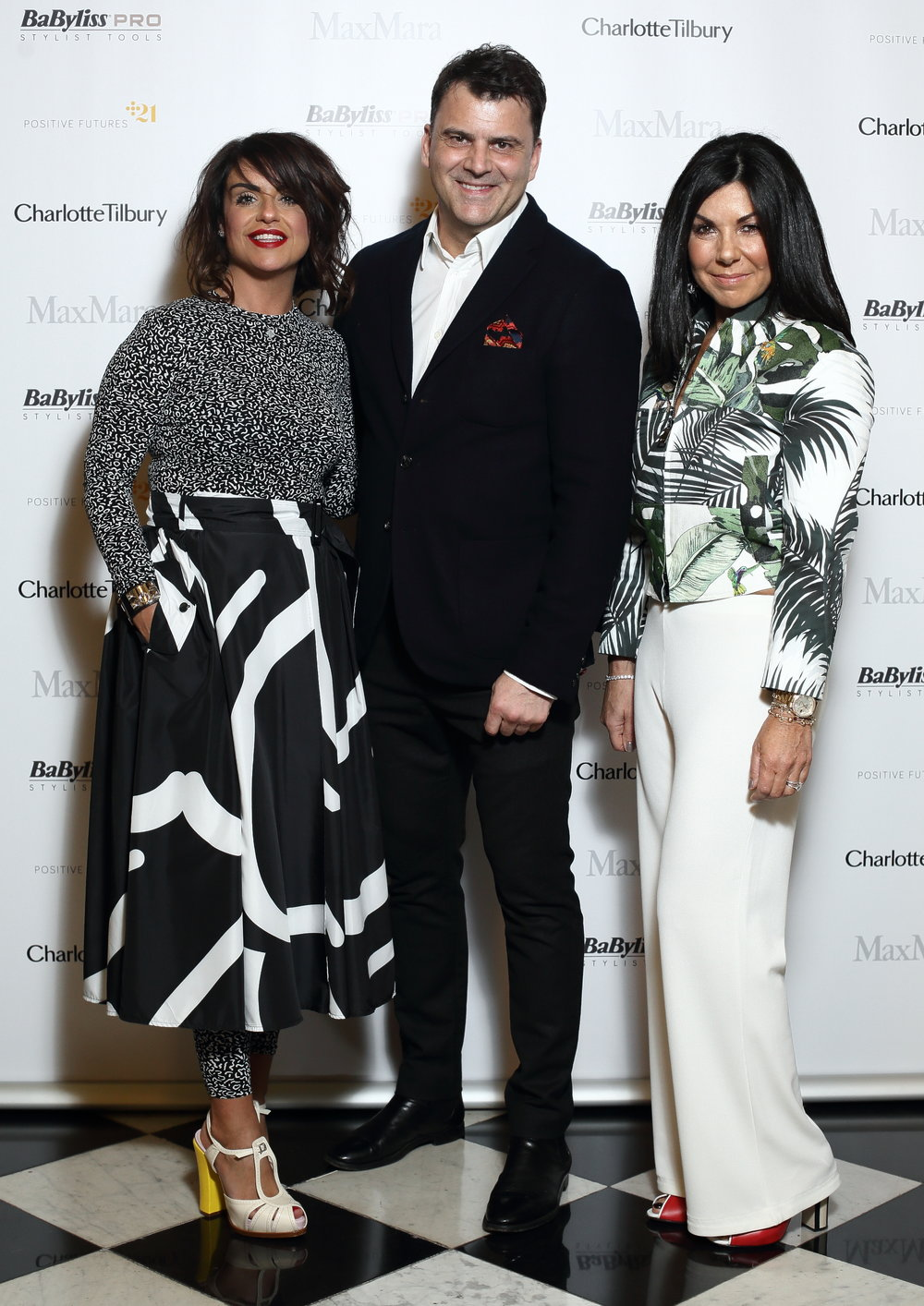 Soraya Negus, Andreas Stavroll and Nina Walls.JPG