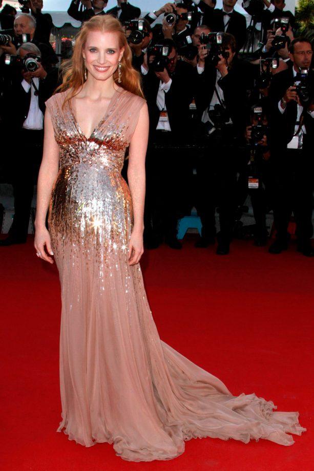 Jessica Chastain 2012.jpg