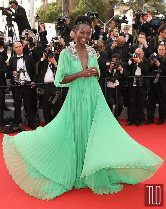 Lupita-Nyongo-Cannes-2015-Gucci.jpg