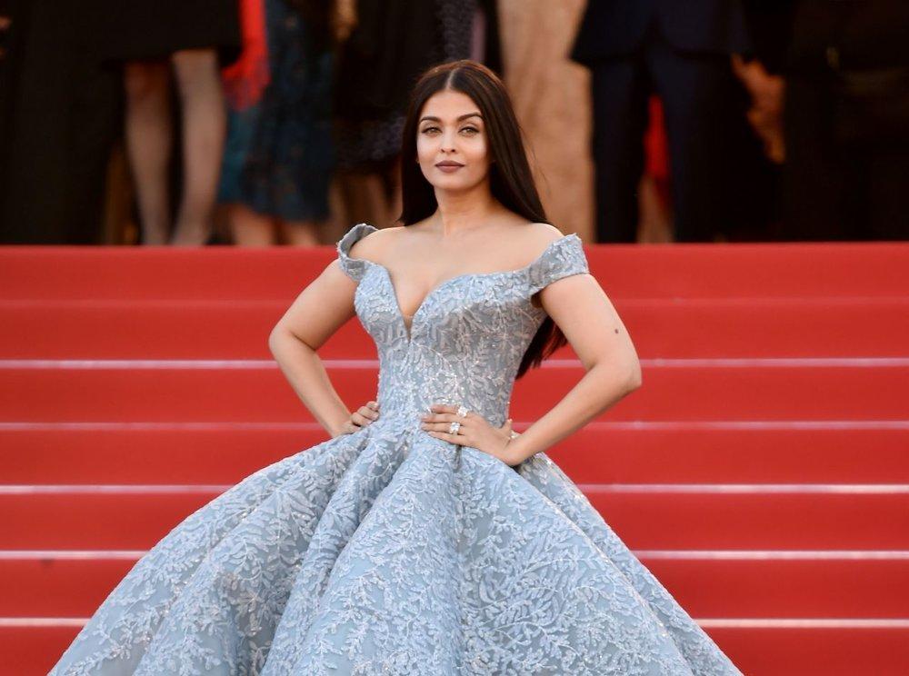 Aishwarya rai 2017.jpg