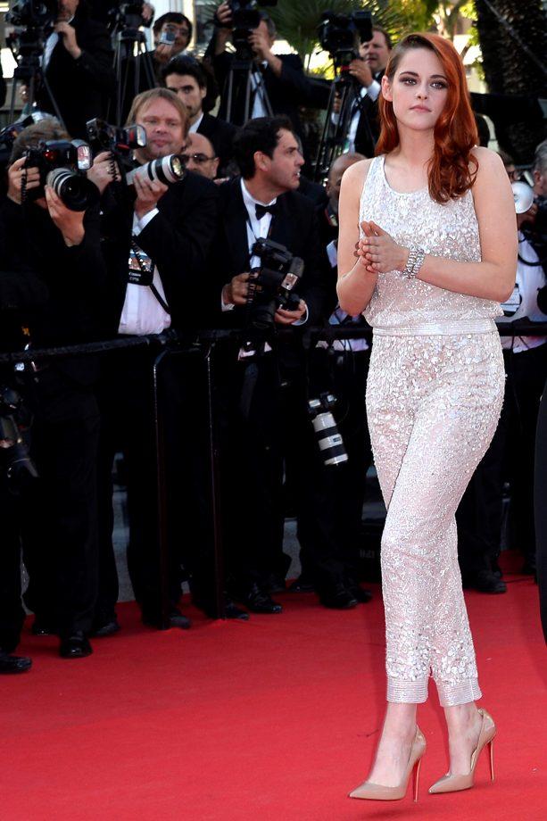 Kristen Stewart 2014.jpg