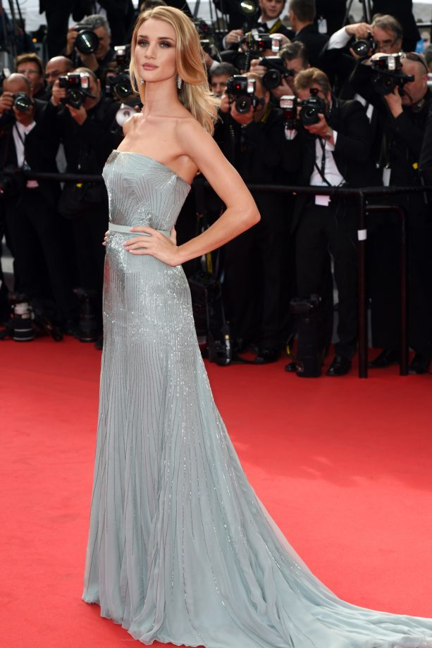 Rosie Huntington-Whiteley 2014.jpg