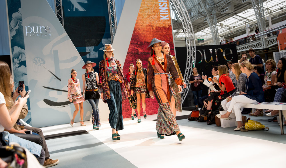 Catwalk @ Pure London - Kinship.jpg