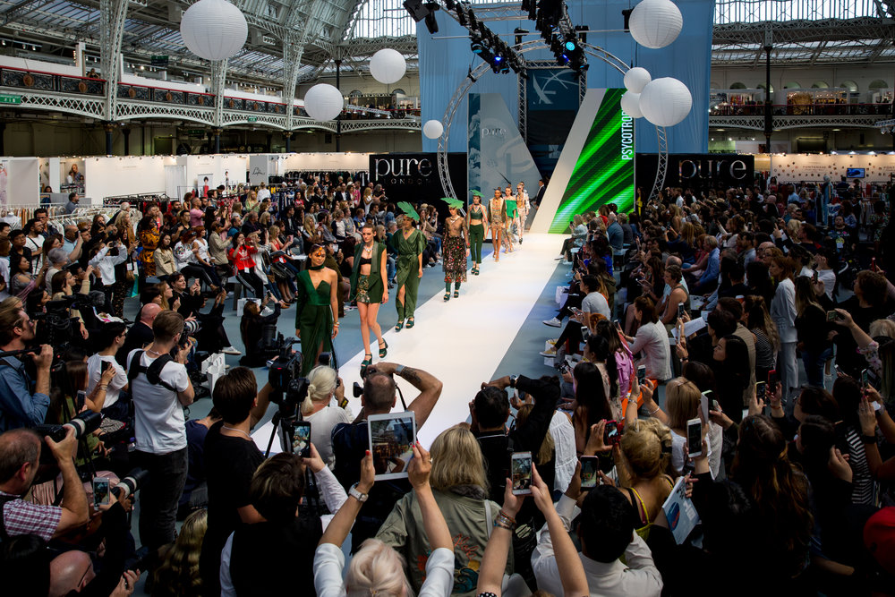 Catwalk @ Pure London -Psychotropical .jpg
