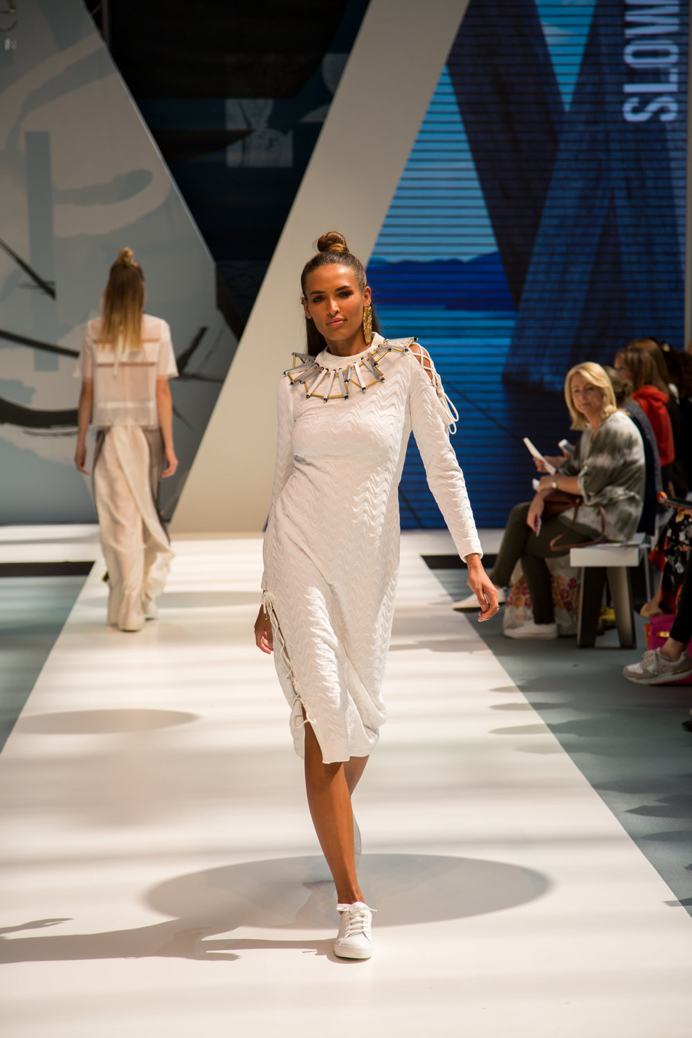 Catwalk @ Pure London -Slow Futures.jpg
