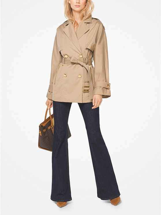 £350 online at  Michael Kors