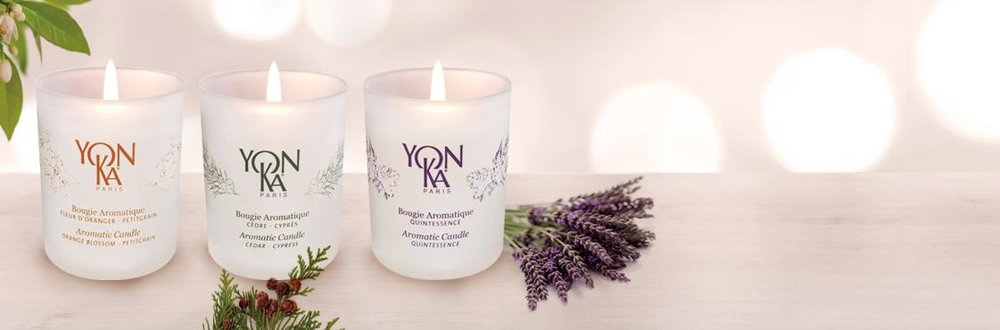 AROMATIC CANDLE.JPG
