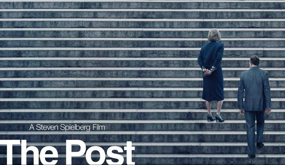The-Post-e1518170863703.jpg