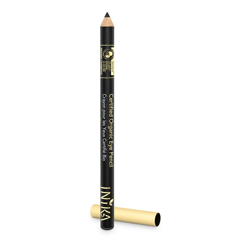inika-certified-organic-eye-pencil.jpg