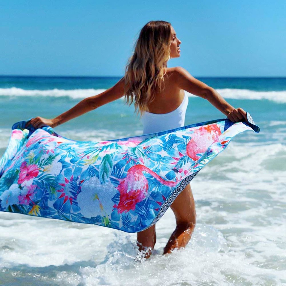 beach-towel-paradise-found-1_2000x.jpg