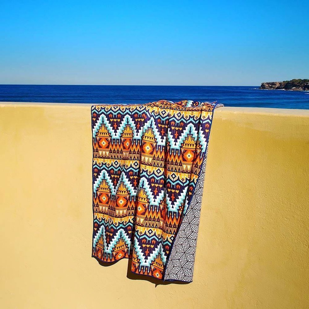 beach-towel-inca-1_2000x.jpg