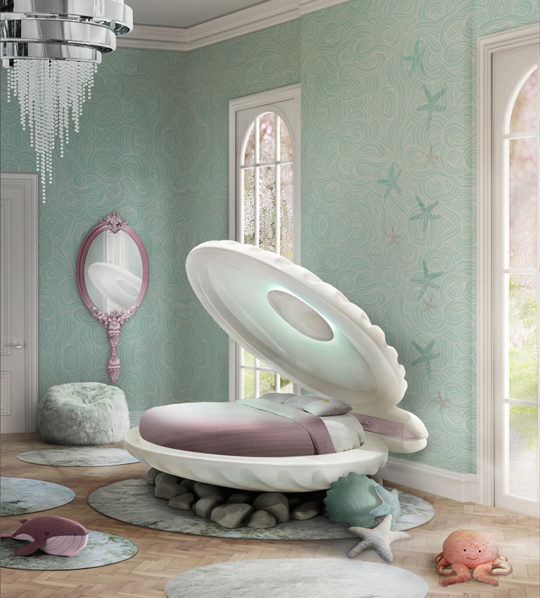 mermaid-bed-circu-magical-furniture-1.jpg